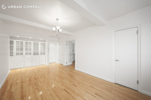 5 Tudor City Place #B3/4/5