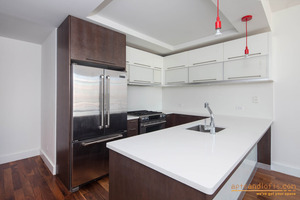 214 North 11th Street #5W