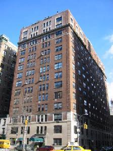 983 Park Avenue