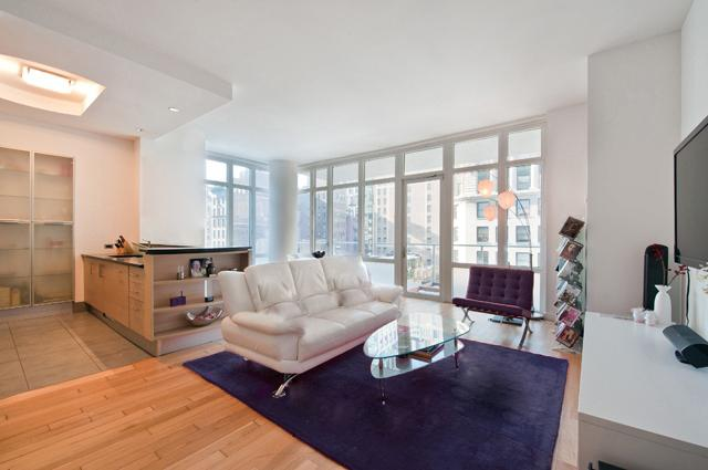 325 Fifth Avenue #20H