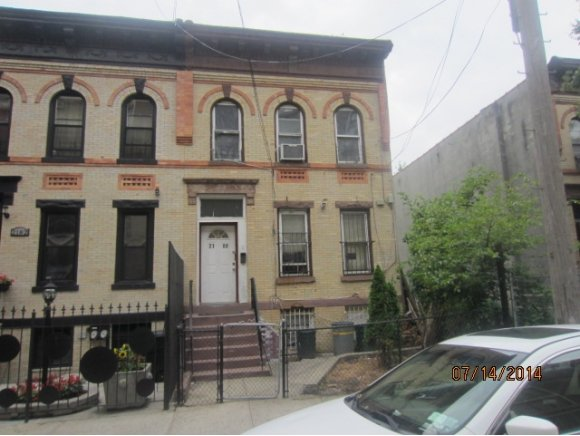 2180 Dean Street