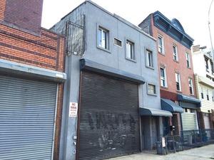 227 Leonard Street #1