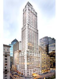515 Park Avenue #5AB