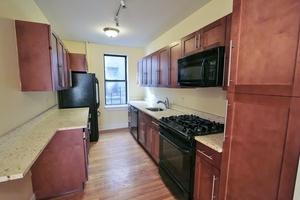 570 West 204th Street