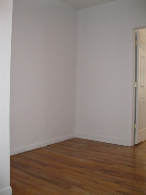 Renovated 1 Bedroom Apartment In The East Village!