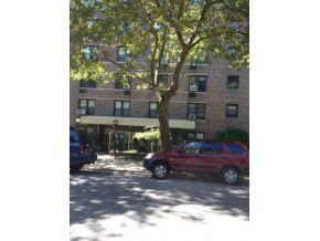 3178 Nostrand Avenue #2L