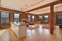 119 North 11th Street #3B