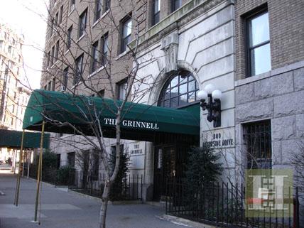 800 riverside drive 2g co op apartment rental at the for 572 washington terrace audubon nj