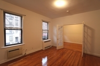 Sunny Gramercy Lofted 1 Bedroom