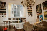 33 West 67th Street #1RW