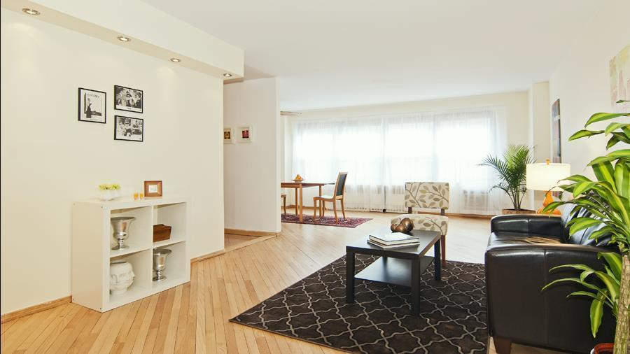 185 West End Avenue #2H