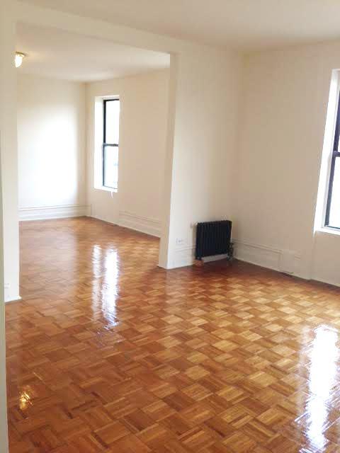 601 W 144th Street