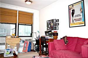 148 East 84th Street