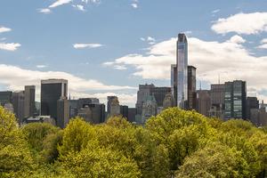 91 Central Park West #6A