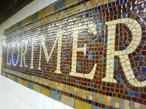 573 Metropolitan Avenue