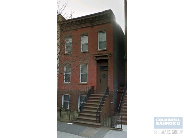 106 Noble Street