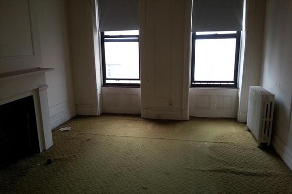 516 East 82nd Street #5W