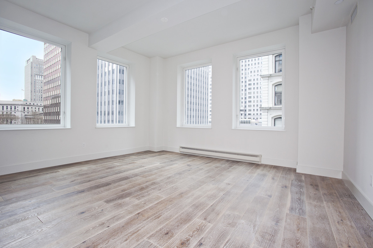 Of 8 photos apartments for sale in new york city view for New york city apartments for sale