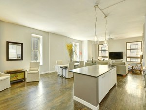 81112015 Apartments for Sale <div style=font size:18px;color:#999>in TriBeCa</div>