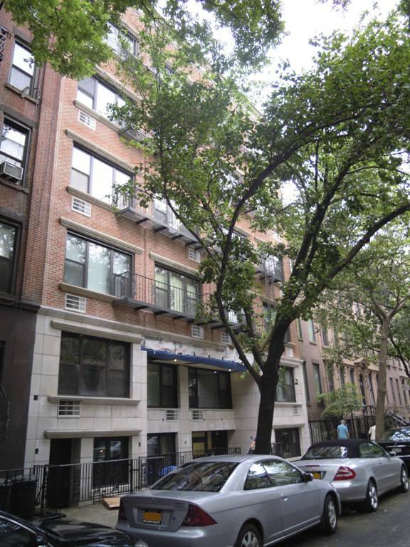 444 East 87th Street #2H