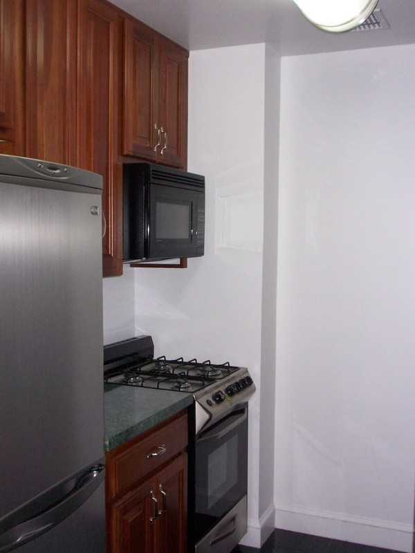 Private Roof by Central Park! Renovated 1 Bedroom Condo at a Dream Location
