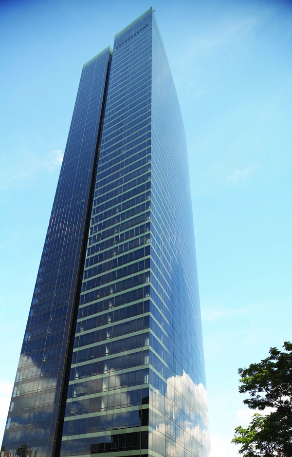 One East River Place At 525 East 72nd St In Upper East
