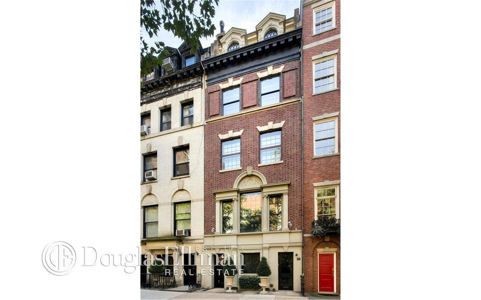 Streeteasy Find New York City Apartments For Sale Manhattan Html Autos Weblog