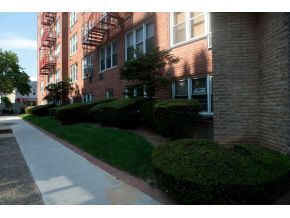 855 East 7th Street #6C