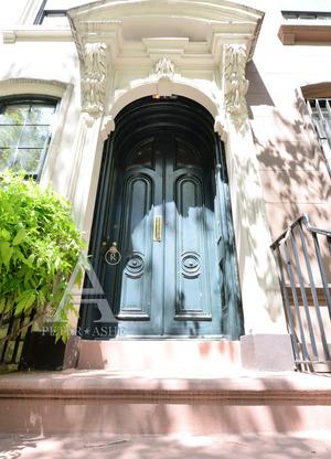 169 East 71st Street