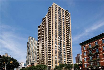 303 E 83rd Street