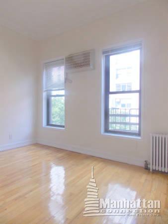 226 East 74th Street