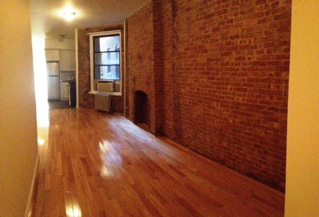 202 West 80th Street