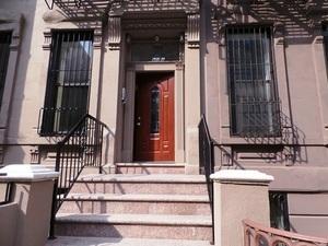 213 East 118th Street