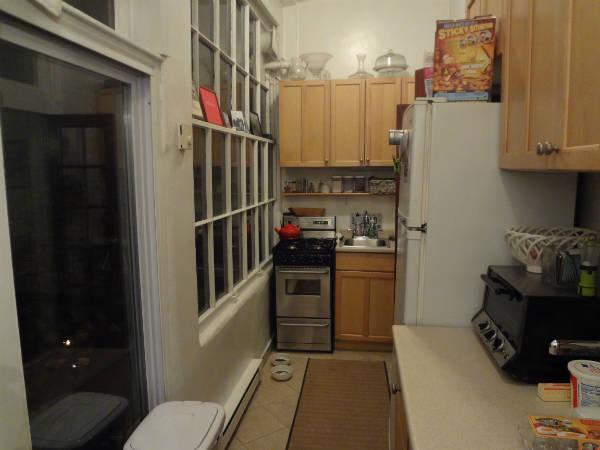113 e 29th 1 rental unit apartment rental in midtown for Hardwood floors 1500 square feet