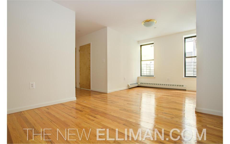 2023 Belmont Avenue