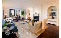 781 Fifth Avenue #1101