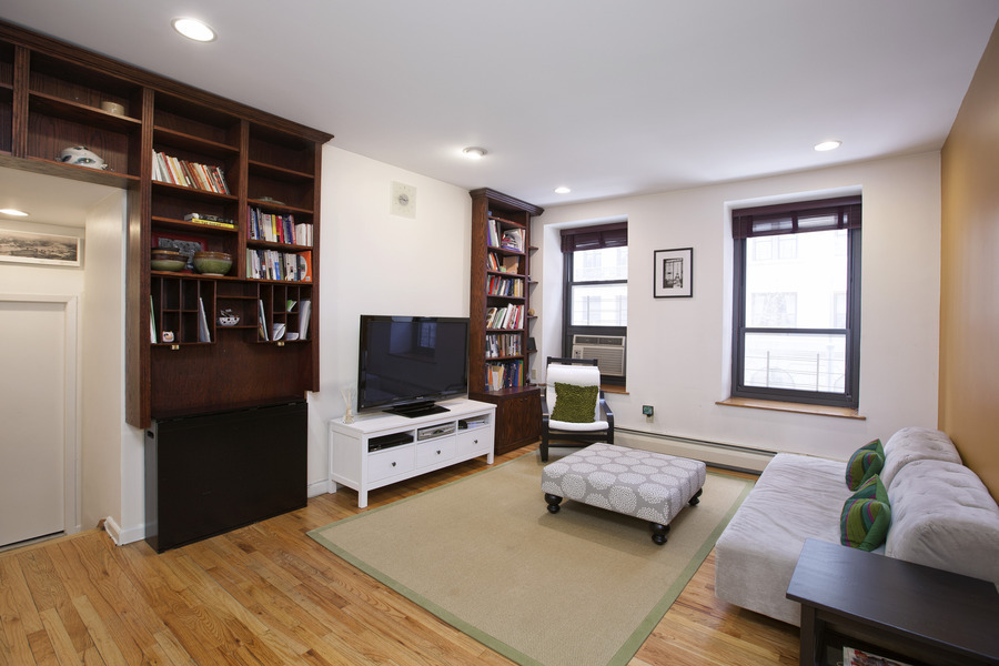 305 West 98th Street #3AN