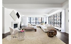 61 Fifth Avenue RESIDENCE2