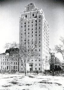 143 Avenue B