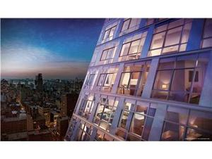 35 West 15th Street #13A