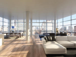 76476118 Apartments for Sale <div style=font size:18px;color:#999>in TriBeCa</div>