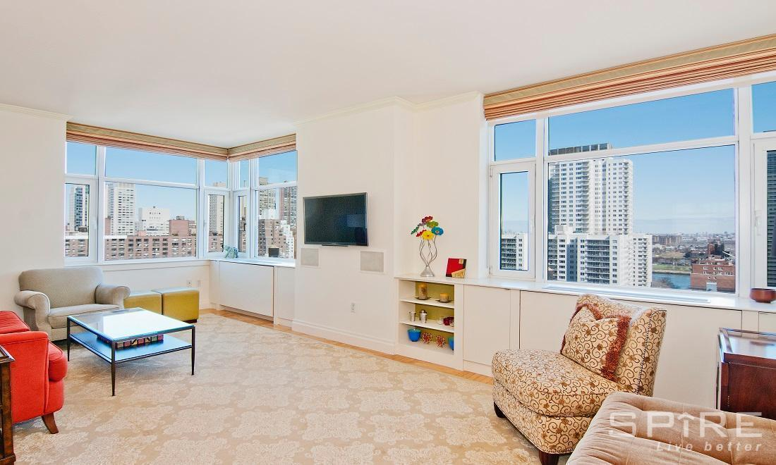 404 East 76th Street #18A