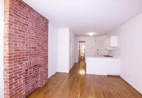 314 East 82nd Street