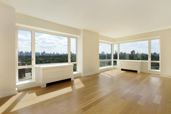 1280 Fifth Avenue