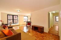193 Clinton Avenue #2B