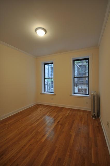 204 West 108th Street