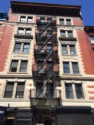 170 East 2nd Street