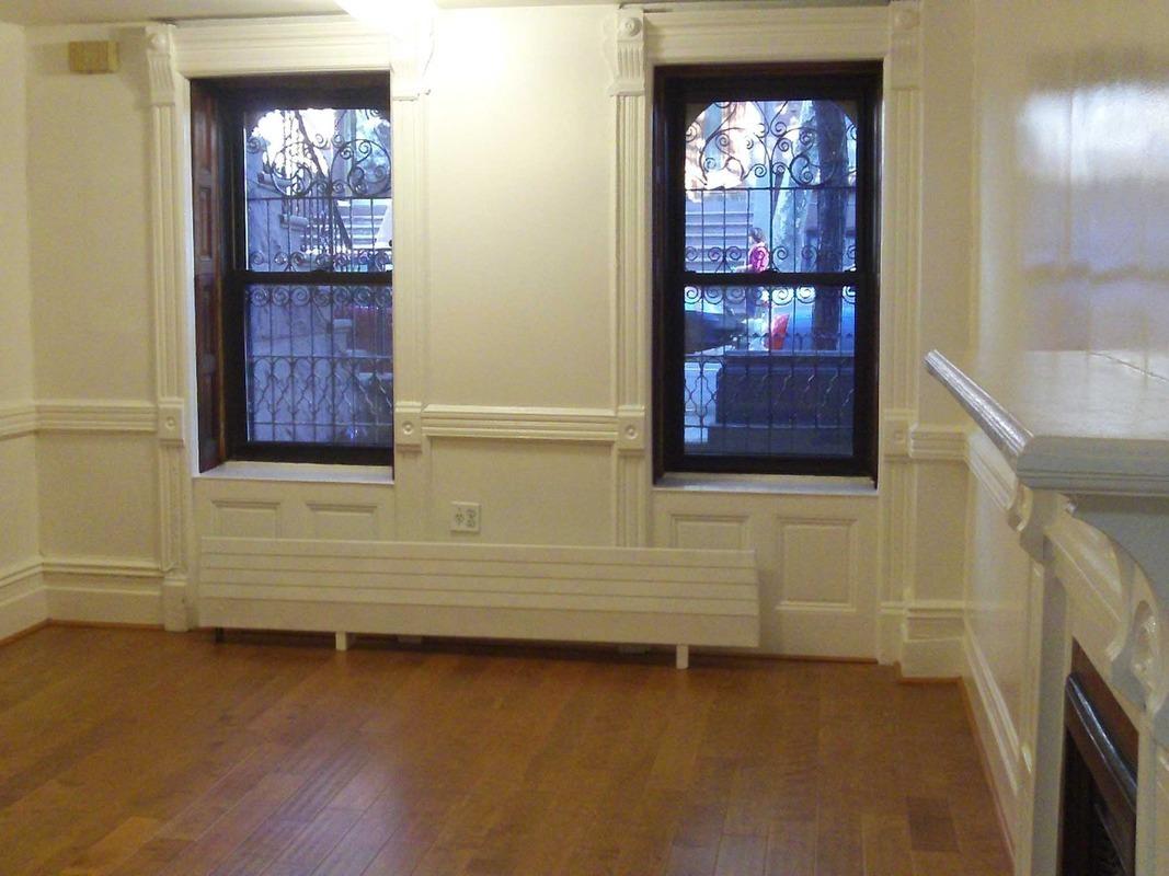 138 W 120th Street