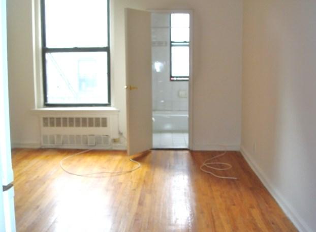 512 E 88th Street
