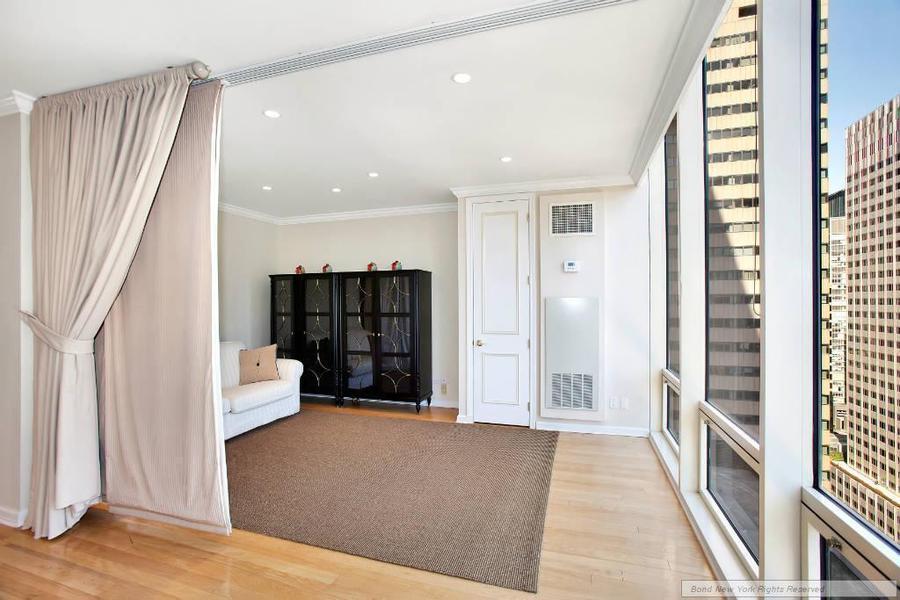 641 5th Avenue